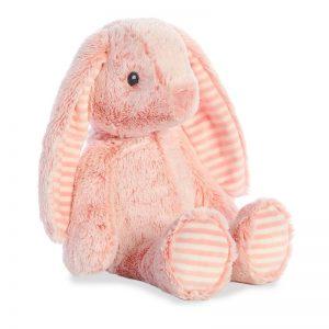 Conejo baby girl